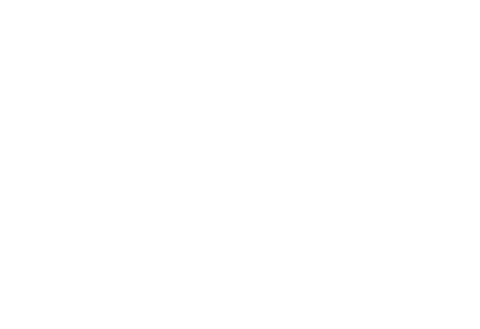 At home and in the community